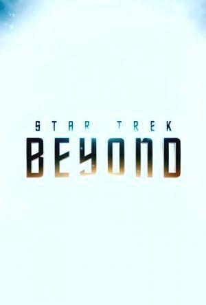 Here To Bekijk het Star Trek Beyond 2016 Online for free CINE Bekijk Online Star Trek Beyond 2016 Moviez Streaming streaming free Star Trek Beyond Watch Star Trek Beyond Online Vioz #Indihome #FREE #filmpje This is Complete