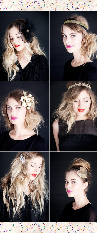 .: Hairs Envy, Hairdos Must, Hairs Styles, Hair Style
