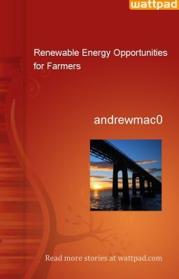 The rapid growth of the renewables industry has been of great advantage to farmers United Kingdom wide.