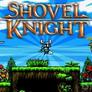 New Nintendo eShop releases Shovel Knight Castlevania 3 -  The gardening tool-wielding Shovel Knight makes his debut on Nintendo platforms this week, joining Konami's NES classic Castlevania 3: Dracula's Curse on the Nintendo 3DS and Wii