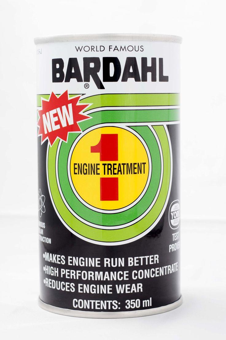 13 best images about bardahl additives on pinterest. Black Bedroom Furniture Sets. Home Design Ideas