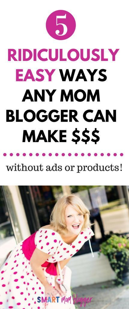 Need to try this! She shows how to make money blogging using affiliate marketing. Love the mini case studies from other mom bloggers - gives me ideas to try! Pin for later or click through to see now.