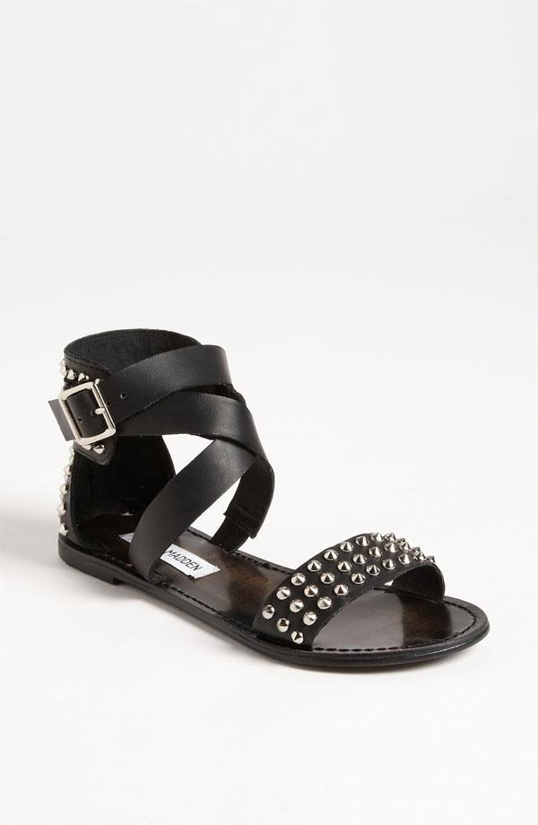 Steve Madden Buddies Sandal