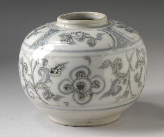 1521 Best Ceramic Images On Pinterest Japanese Ceramics