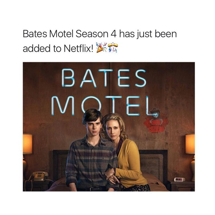 "17.1k Likes, 434 Comments - follow for more tv scenes ✨ (@tvshowspost.s) on Instagram: ""i love bates motel"""