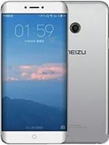 Meizu Pro 7 Specs, Features, Reviews and Price in India - CellGyan Phone Specs & Ratings https://goo.gl/zsgtIA
