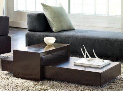 Movler Muebles de Madera