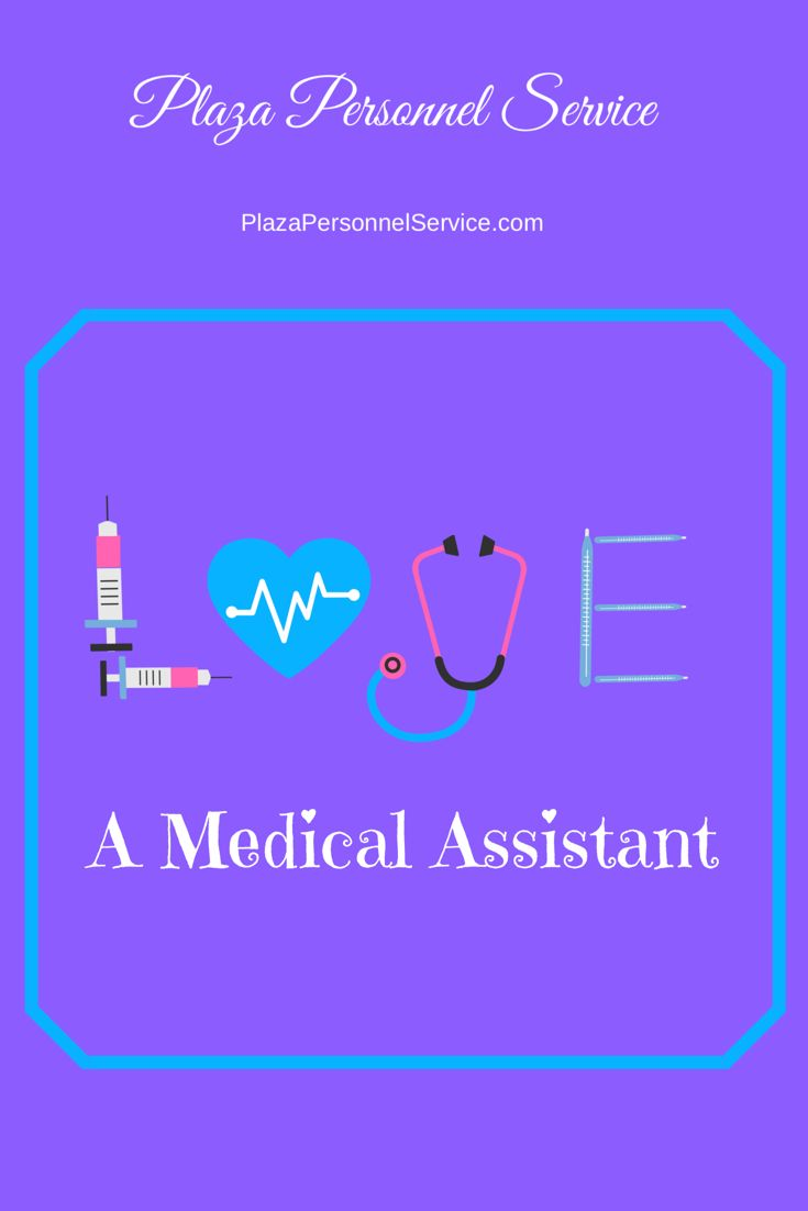 Find A Job To Love In San Diego CA As Medical Assistant With The