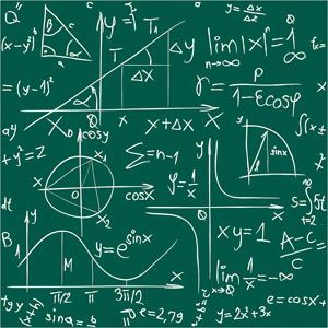 World's Largest Math Proof Produced at UK