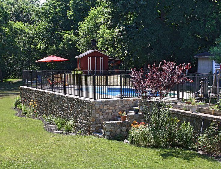 27 best Radiant Pools Backyard Innovators Challenge