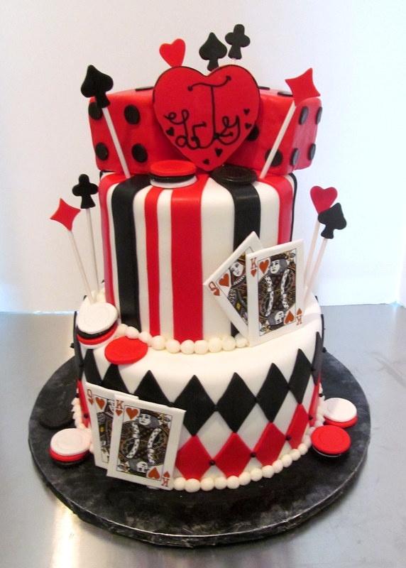 Cake Decorating Supplies Sunderland