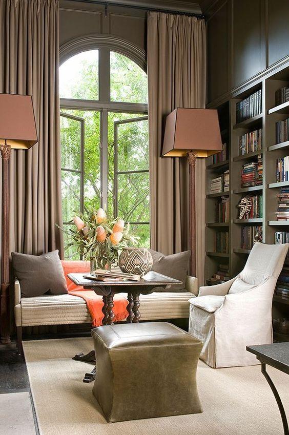 favorite room images, 50 favorites for friday, south shore decorating blog, interior design, interior decor, beautiful rooms
