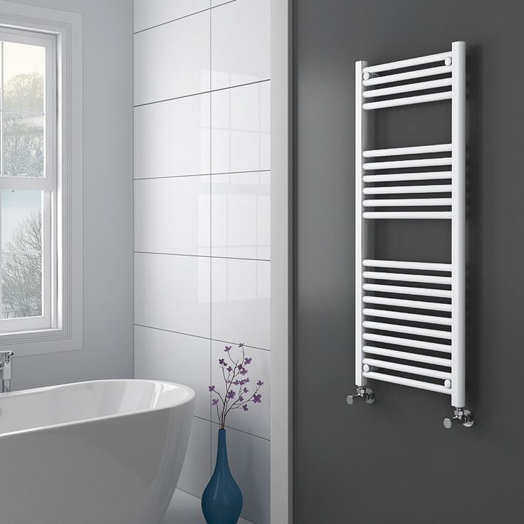 Diamond Straight Heated Towel Rail: 17 Best Ideas About White Banister On Pinterest