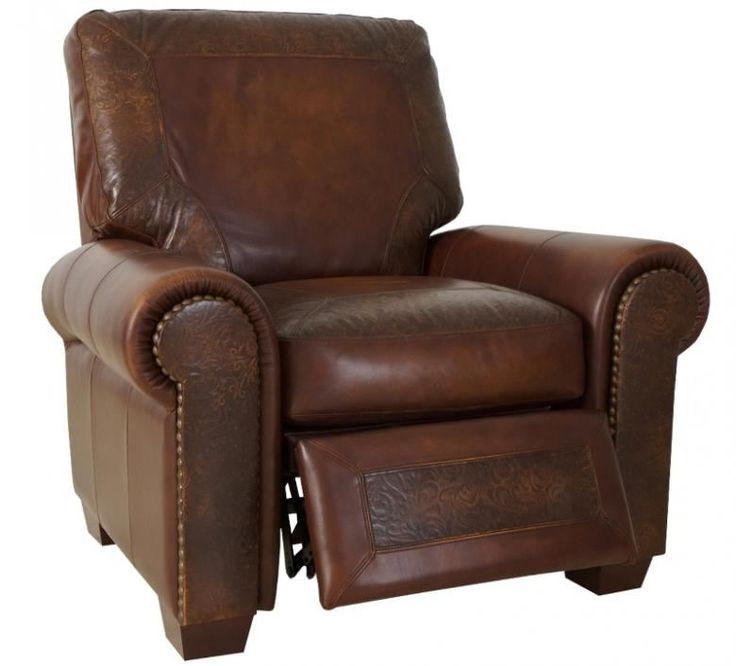 Italian Leather Sofa Charlotte Nc: 1000+ Images About Luxury Leather Furniture On Pinterest