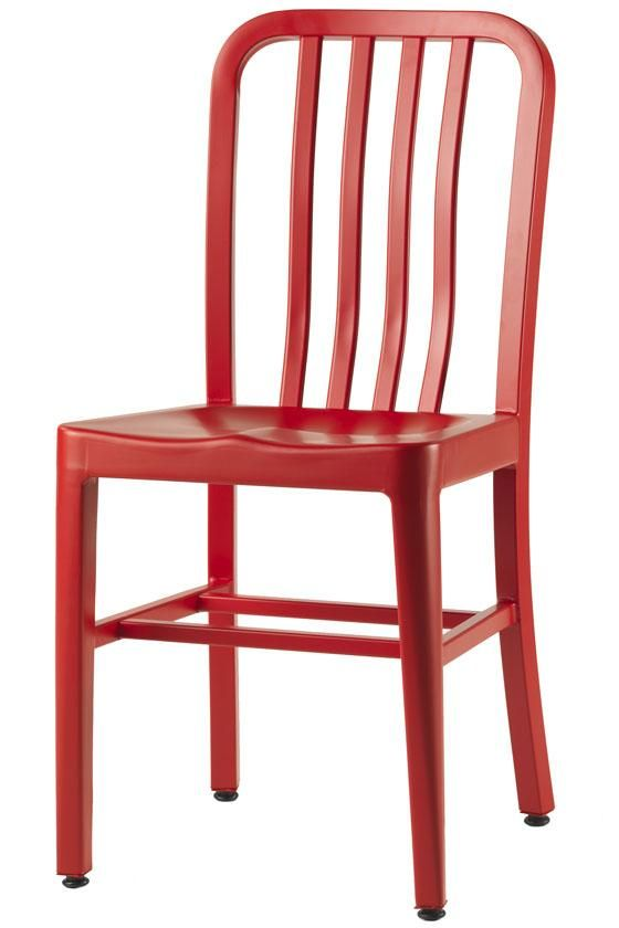 Sandra Side Chair $104