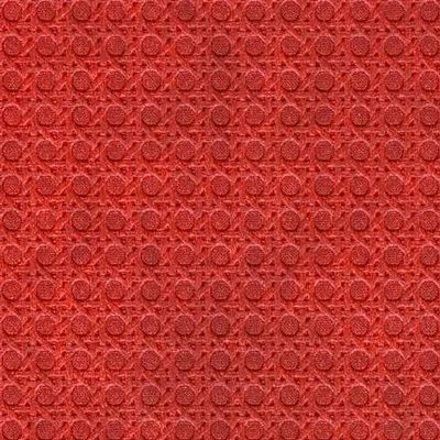 PLN-4715 | Burgundy | Reds | Levey Wallcovering and Interior Finishes: click to enlarge