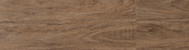 Sandalwood AC3 1 strip, wood grain