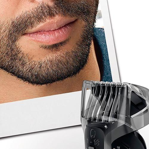 Aparador-Kit Aparador de Pelos Philips Multigroom... - Americanas.com-Click e Confira!