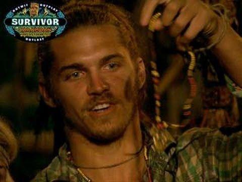 Best Tribal Ever!!!!!!  Survivor: Caramoan - The Extra Immunity