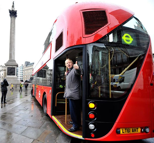 New 2012 London Bus - for ♥city bus routes SEE: P. 17 - http://www.tfl.gov.uk/cdn/static/cms/documents/london-visitor-guide.pdf ♥ ♥ ♥ - FREE APP -http://www.mxapps.co.uk/product.aspx?appId=bus_london_pro - EXCELLENT BUS SITE http://www.londonbusroutes.net/routes.htm