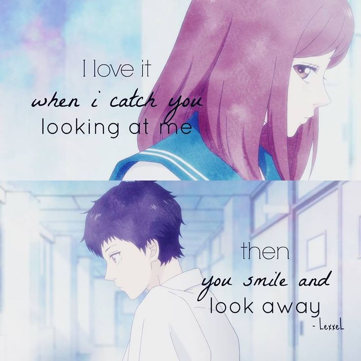 Pin by hesrul kenny on Anime_Qoutes | Anime qoutes, Your ...