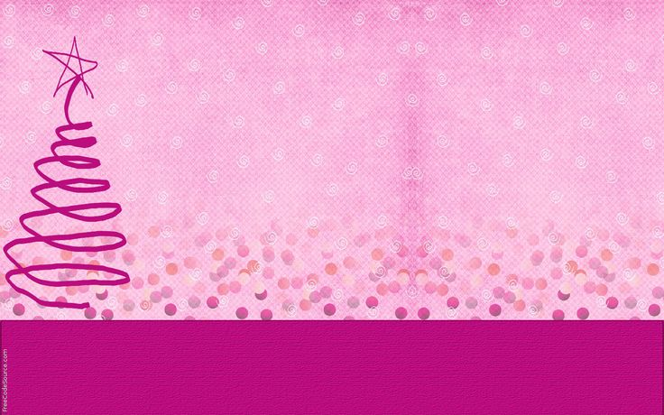 pink winter background google search pure romance