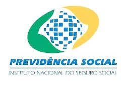 Formulário Requerimento Auxilio Doença INSS