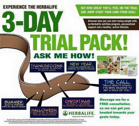 Herbalife Flyer Template 1023 Best Images Nutrition