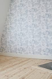 Bildresultat för tapeter sovrum sekelskifte
