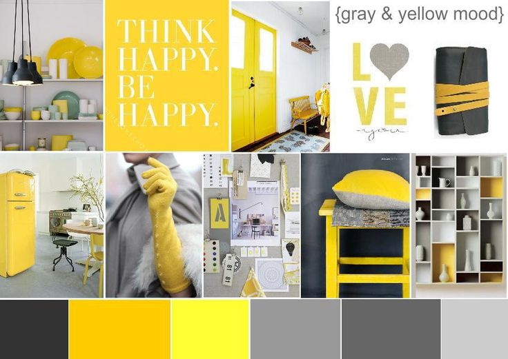 25 best images about moodboard on pinterest graphics for Interior design board software