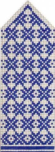 Musturi - Sarmīte Lagzdiņa - Picasa Web Albümleri
