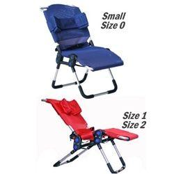 Snug Seat Manatee Bath Chair