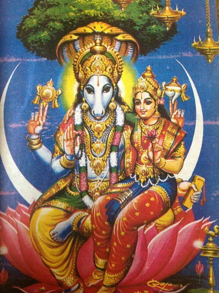 Hindu God Hd Wallpapers 1080p Pin By Bhavesh Katira On Hindu God B Durga Goddess