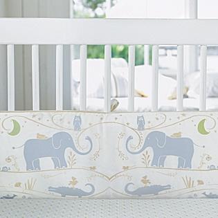 Dylan Crib Bedding for Baby Nursery | Serena & LilyDylan O'Brien, Crib Bedding, Boys Nurseries, Lilies Dylan, Cribs Beds, Baby Boys, Beds Sets, Nurseries Ideas, Baby Nurseries