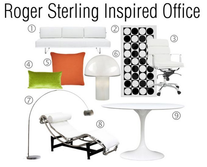 roger sterling office art. Roger Sterling Office Art. From Don Draper Get The Mad Men Look For Your Art