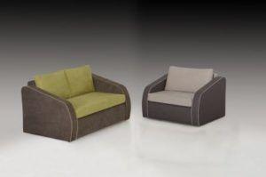 Marcello kanapék
