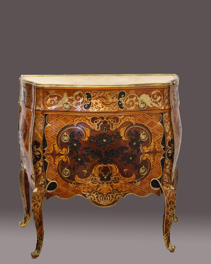 C moda madrid jos canops activo en madrid entre 1759 - Ebanistas en madrid ...