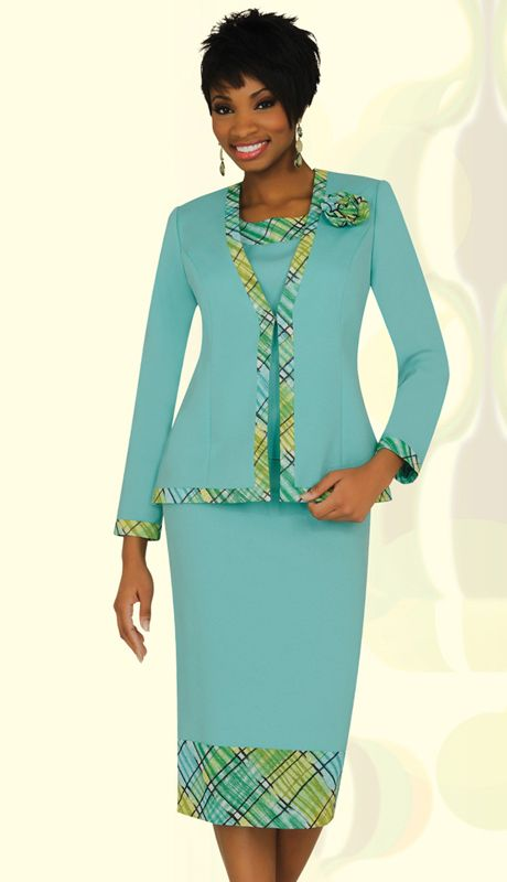 BM11281-AP-IH,Ben Marc Executive Spring And Summer Church And Career Suits 2015