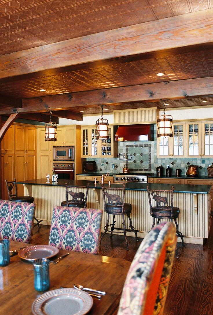 41 best images about inspiring timber frame interiors on pinterest timber frames timber frame. Black Bedroom Furniture Sets. Home Design Ideas