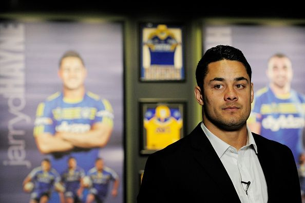 NFL RUMORS: New England Patriots, Seattle Seahawks Courting Rugby Star Jarryd Hayne? http://www.hngn.com/articles/46059/20141016/nfl-rumors-new-england-patriots-seattle-seahawks-courting-rugby-star-jarryd-hayne.htm