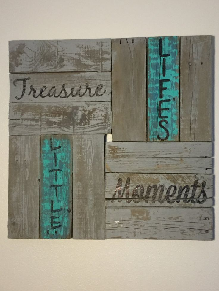 Welcome sign, Wooden welcome sign, Welcome home sign, Personalized sign, Reclaimed wood, Inspirational, quotes, distressed by CraftedSimplyInc on Etsy https://www.etsy.com/listing/276579712/welcome-sign-wooden-welcome-sign-welcome