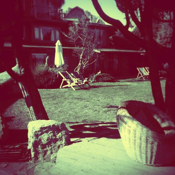 Portal del sol /maitencillo ♥♥