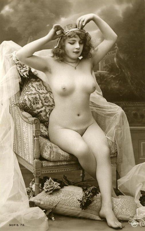 Tracy lynn cruz naked