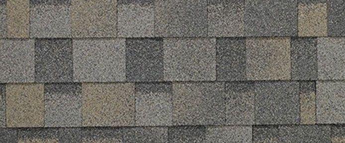 Best 8 Best Iko Roof Shingles Images On Pinterest Asphalt Shingles Residential Roofing And House 400 x 300
