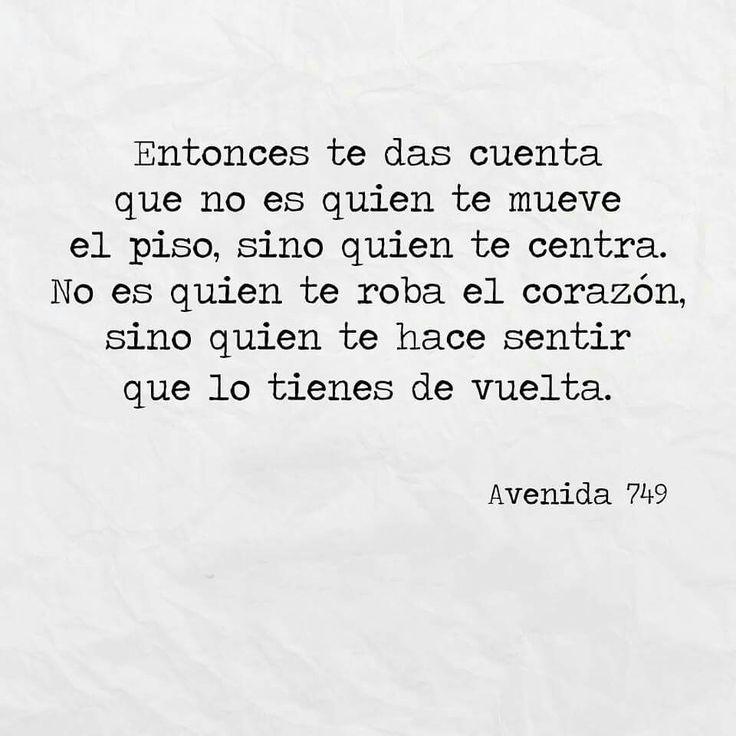 Frases De Amor Cortas Tumblr