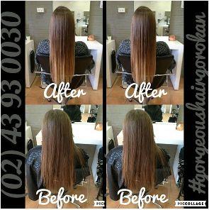 #love #hair #ombre #gorgeoushair #hairofthe day #beautiful #fashion #followme @gorgeoushairgo #longhair #picoftheday #baliyage