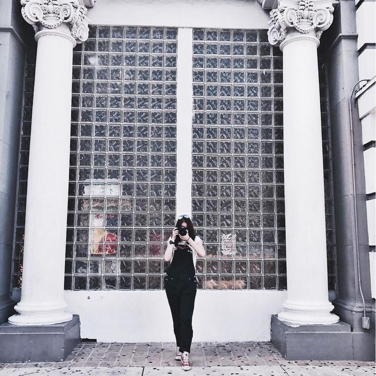 """Juna on Instagram: """"На прошлой своей фотографии (да, в комбезике) я спросила """"сколько бы вы мне дали лет?"""" И вот результаты 🙌🏻 из ~ 69 комментариев: ▪️23…"""""""