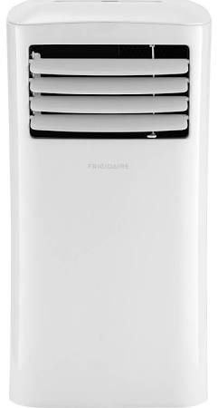 standing air conditioner with window vent - Google Search