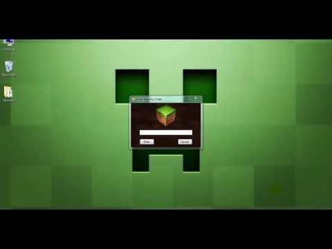 The Minecraft Gift Code Generator has been coded in Visual Basic, and the interface has been kept as straightforward as possible. The software works with Linux, Mac and Windows, in other words, it works with all platforms. Nevertheless, you'll need to truly have the newest version of.NET Framework in order to operate the applications with no errors.>> minecraft gift code --> www.youtube.com/watch?v=gjz5Pm4VeXA