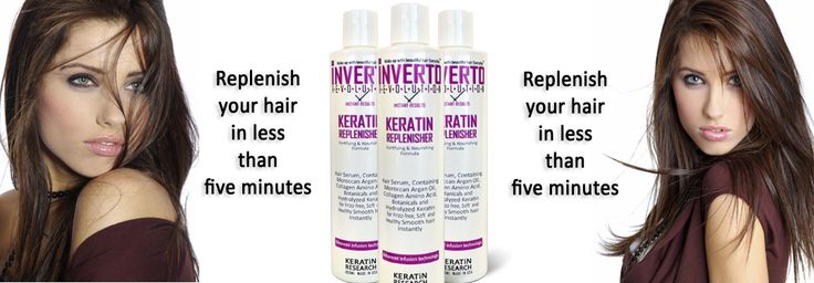 Which Keratin Treatment is right for me. Brazilian Keratin Hair Treatment, Samson hair building fibers, clinically proven to grow hair by Keratin Research #Keratinhairtreatment
